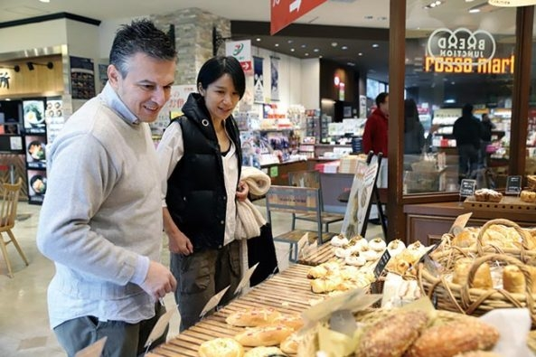 bread_web-e1581658542825