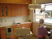 (医) 林歯科医院