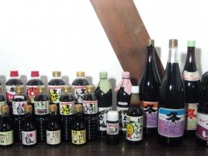 下津醤油株式会社