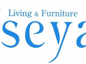 イセヤ家具