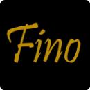 占いBar Fino