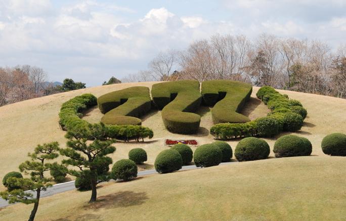 西日本セブンスリーゴルフ