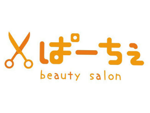 beauty salon ぱーちぇ