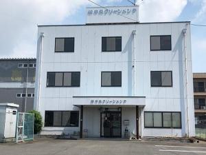 株式会社 中央クリーンメンテ